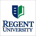 Regent-Best Value Online Organizational Leadership Degrees