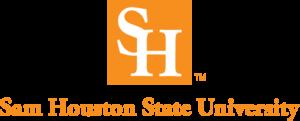 sam-houston-state-university