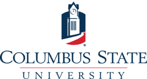 columbus-state-university