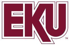 eastern-kentucky-university