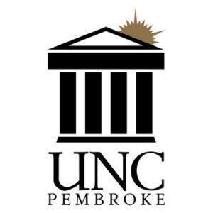university-of-north-carolina-pembroke