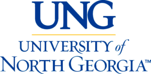 university-of-north-georgia