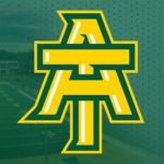 Arkansas Tech-Top Online Master of Educational Leadership