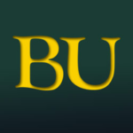 Belhaven University-Most Affordable Online Educational Leadership Ph.D. Degrees