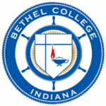 Bethel College-Most Affordable Online M.Ed. Degrees