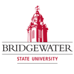 Bridgewater State-Most Affordable Online M.Ed. Degrees