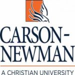 Carson Newman-Most Affordable Online M.Ed. Degrees