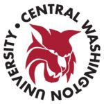 Central Washington University-Top Online Master of Educational Leadership