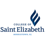 College of Saint Elizabeth-Most Affordable Online Educational Leadership Ph.D. Degrees