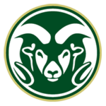 Colorado State University-Most Affordable Online Educational Leadership Ph.D. Degrees