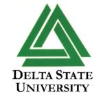 Delta State University-Top 25 Most Affordable Online M.Ed. in Educational Leadership
