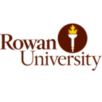 Rowan University-Most Affordable Online Educational Leadership Ph.D. Degrees