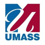 University of Massachusetts-Most Affordable Online Educational Leadership Ph.D. Degrees