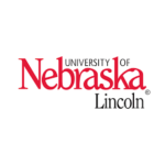 University of Nebraska-Most Affordable Online Educational Leadership Ph.D. Degrees
