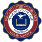 University of the Cumberlands-Most Affordable Online Educational Leadership Ph.D. Degrees