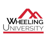 Wheeling University-Most Affordable Online M.Ed. Degrees