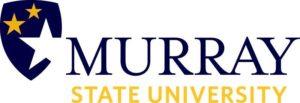 murray-state-university