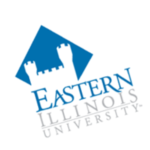 Eastern Illinois University-Top 10 Best Online Master's in Political Science Degrees