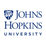 Johns Hopkins University-Top Online PoliSci and Government Degrees