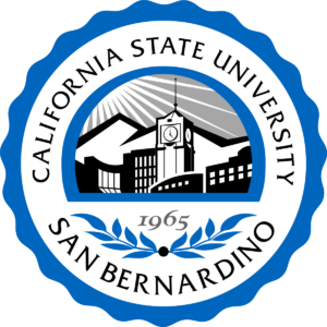 california-state-university-san-bernardino