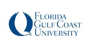 florida-gulf-coast-university