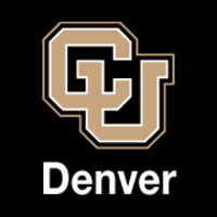 university-of-colorado-denver