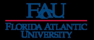 florida-atlantic-university