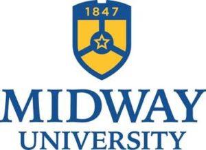 midway-university