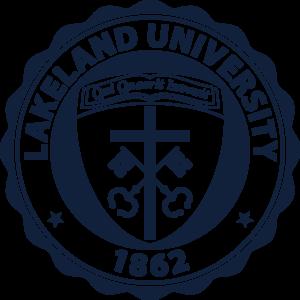lakeland-university
