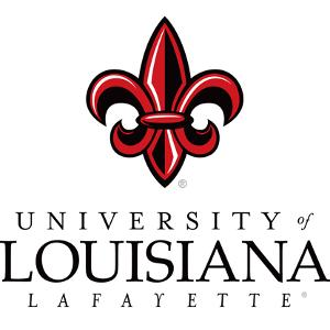 university-of-louisiana-lafayette