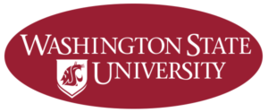 washington-state-university