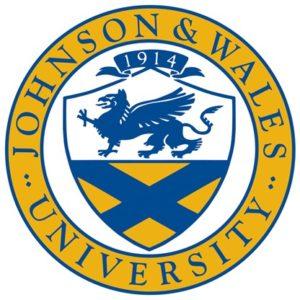 johnson-wales-university