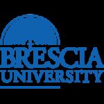 Brescia University-30 Cheapest Online MSW Programs