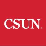 CSU Northridge-30 Cheapest Online MSW Programs