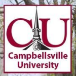 Campbellsville-30 Cheapest Online MSW Programs