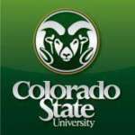 Colorado State University-30 Cheapest Online MSW Programs
