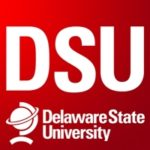 Delaware State-30 Cheapest MSW Online Degrees