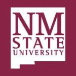 NMSU-30 Cheapest Online MSW Programs