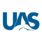 University of Alaska-30 Cheapest Online MSW Programs