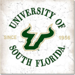University of South Florida-30 Cheapest Online MSW Programs