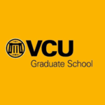 Virginia Commonwealth University-30 Cheapest Online MSW Programs