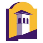 WNMU-30 Cheapest MSW Online Degrees