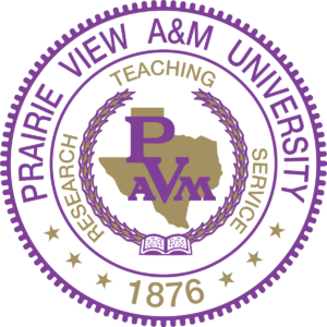 prairie-view-am-university