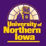 University of Northern Iowa-30 Cheapest Online MSW Programs
