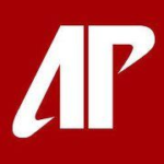 Logo of Austin Peay State University for our ranking of top online criminal justice degrees