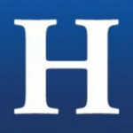 Logo of Herzing University-Akron for our ranking of top online criminal justice degrees