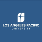Logo of LAPU for our ranking of top online criminal justice degrees