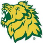 Logo of Missouri Southern State University for our ranking of top online criminal justice degrees