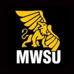 Logo of MWSU for our ranking of top online criminal justice degrees