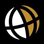 Logo of Purdue University Global for our ranking of top online criminal justice degrees
